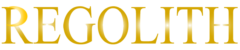 株式会社REGOLITH
